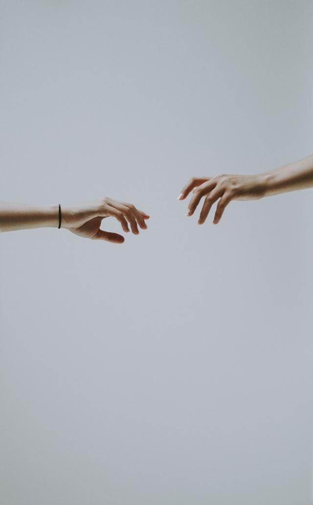 Kenapa Ada Hubungan yang Bisa Lanjut Setelah Pasangan Selingkuh? (433289)