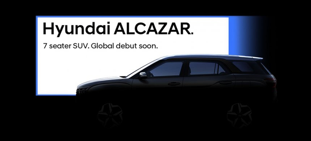 Berita Menarik: Mengenal Hyundai Alcazar; Penjualan dan Strategi Mitsubishi Fuso (446548)