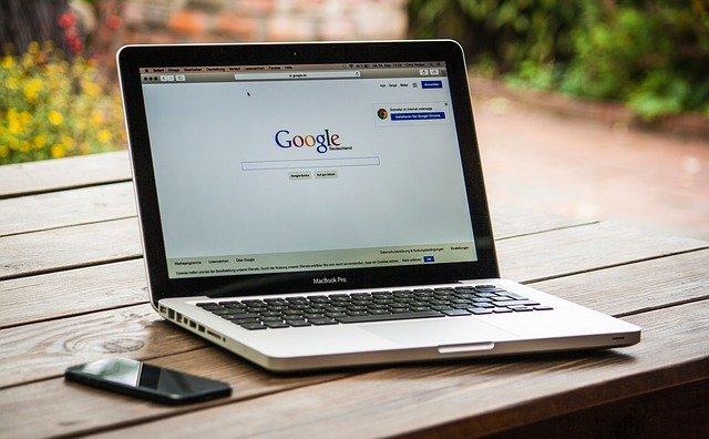 Cara Screenshot di Laptop yang Cepat dan Praktis (64239)
