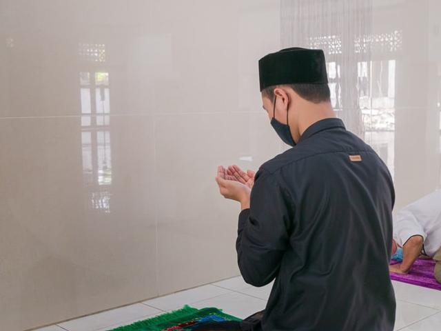 Keutamaan Tawakal yang Penuh Hikmah Bagi Umat Muslim (316805)