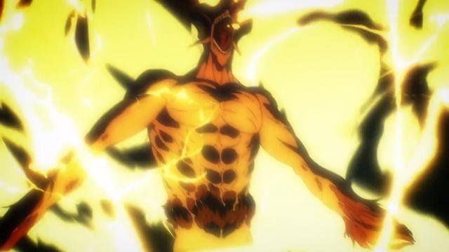 Bocoran Komik Attack On Titan yang Akan Tamat Setelah 12 Tahun (63016)