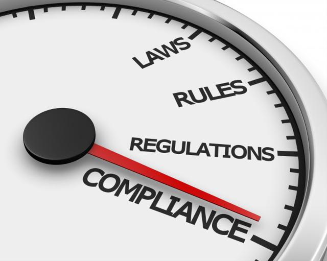 Ada Aturan KBLI Baru Untuk Pembuatan PT? Apa Saja Perubahannya? (4883)