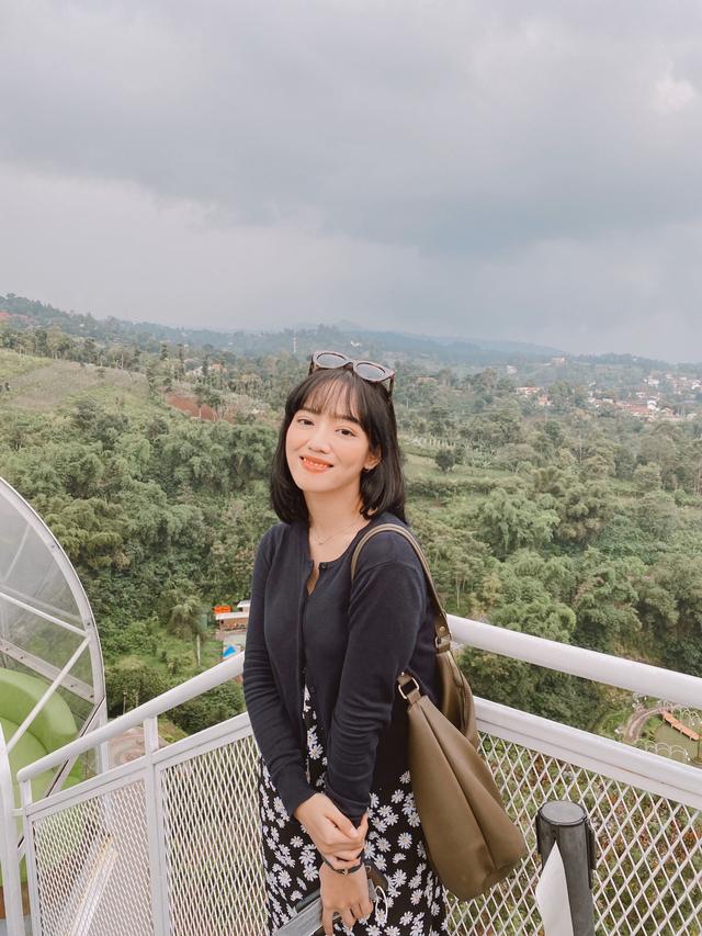 Aku Kabur ke Bandung (172100)