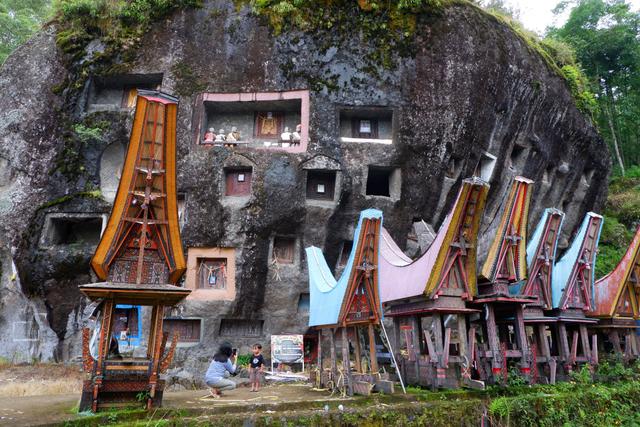 Geliatkan Pariwisata di 2021, Kemenparekraf Fokus ke Wisatawan Nusantara (1001028)