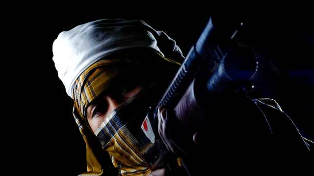 KSP Kutuk Aksi MIT Poso: Tak Ada Tempat Bagi Terorisme di Tanah Air (279835)