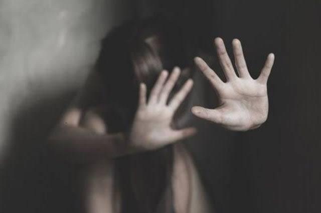 WNA Prancis Tersangka Pedofilia Dituntut 12 Tahun Penjara (56260)