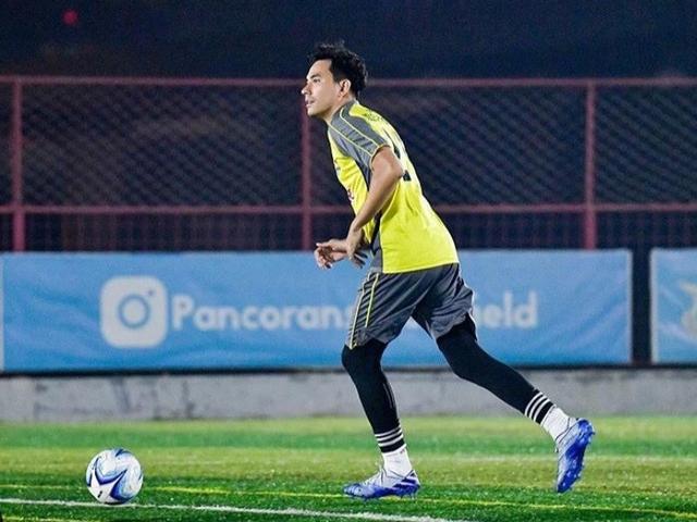 5 Pemain Selebritis FC Ini Layak Diberi Peluang Perkuat Rans Cilegon FC (30036)