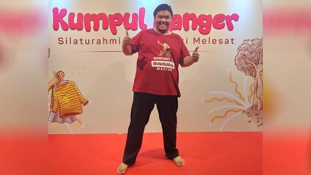 Albert Sudaryanto Pengusaha Jasa Optimasi Marketplace dan Digital Marketing (48378)