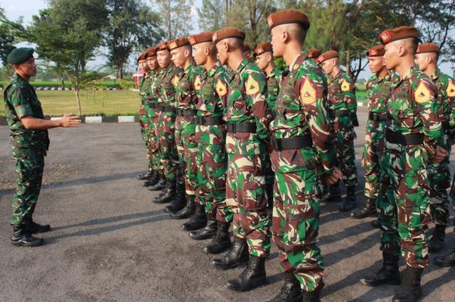 5 Sekolah Kedinasan Terbaik di Indonesia yang Bisa Langsung Kerja Setelah Lulus (380101)