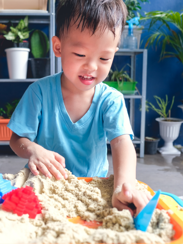 11 Tipe Permainan Anak-anak yang Perlu Dipahami Orang Tua (102831)