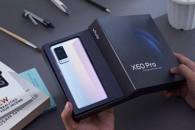 4 HP yang Bisa Nikmati 5G Telkomsel Tahap Awal (2)