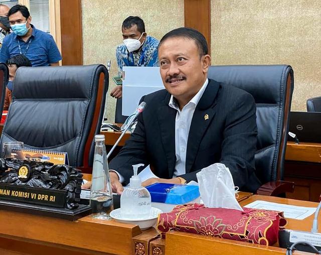 Demer Sebut Pembatalan Mega Proyek Pusat Kebudayaan Bali Bukan Hal Mustahil (4616)