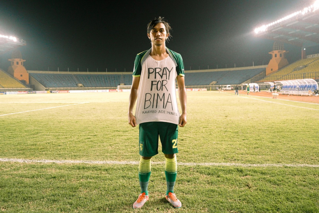 4 Pemain Cadangan yang Layak Jadi Starter di Laga Indonesia vs UEA (99851)