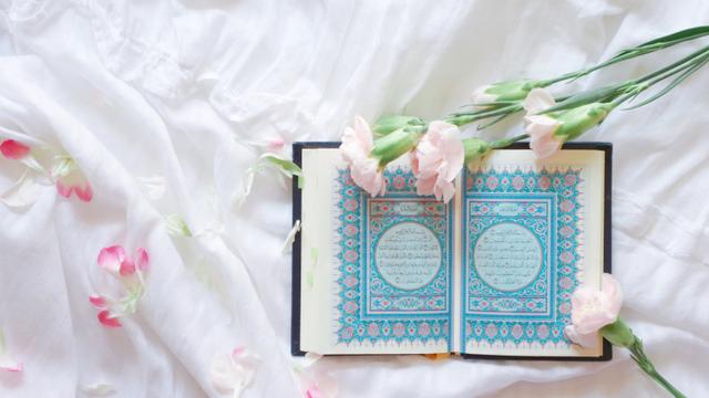 Khatam Al-Quran Selama Ramadhan? Ikuti 5 Tips Ini Yuk (10729)