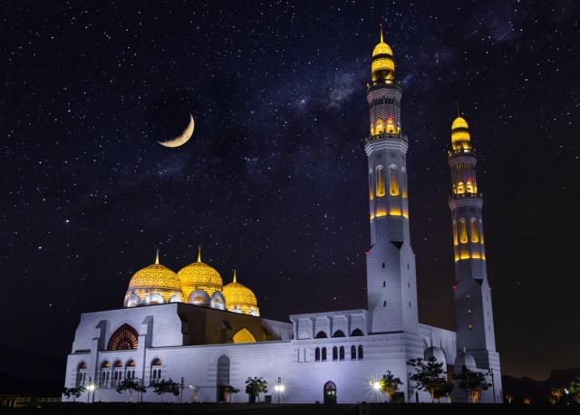 Link Download Jadwal Imsakiyah Ramadhan 2021 untuk Persiapan Puasa (183320)