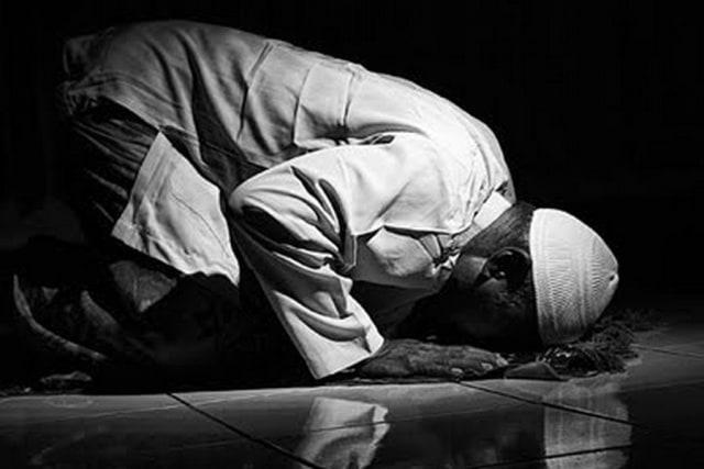 Pengertian Iman dan Rukun Iman yang Wajib Diyakini umat Muslim (572932)