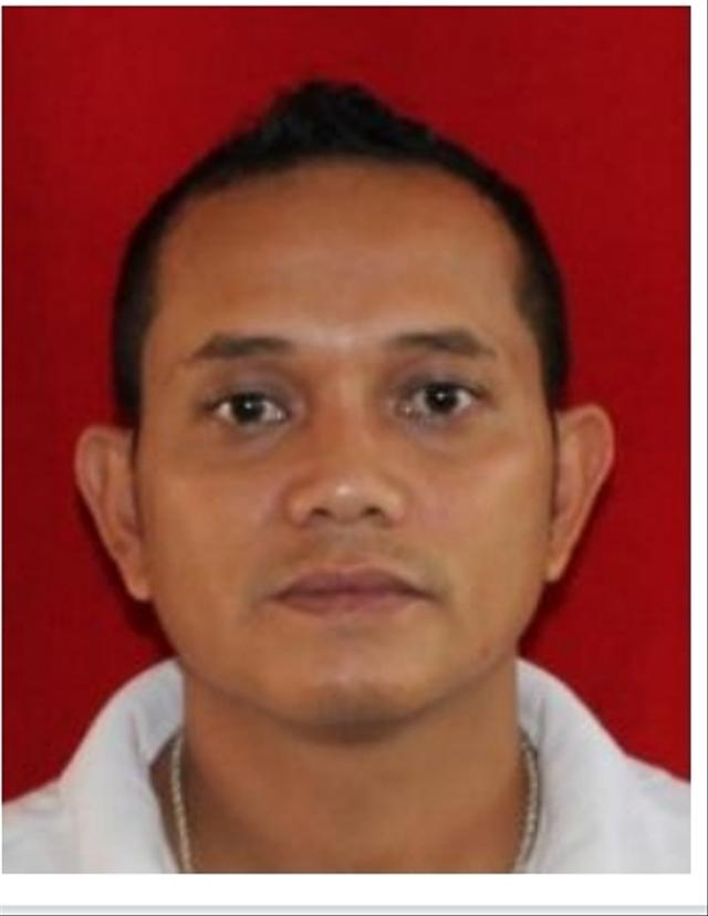 Densus 88 Umumkan 3 Orang Warga Jakarta Selatan DPO Kasus Pembuatan Bom (2)
