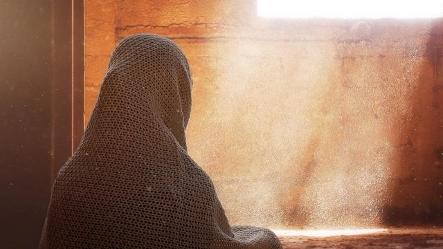 Perempuan Buka Jilbab? Rangkul dan Jangan Mencerca (127936)