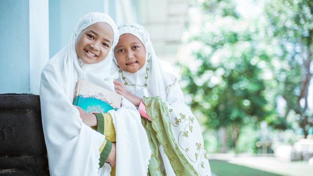 Jelang Ramadhan, Ini 5 Barang yang Perlu Dibeli Ibu (3195)