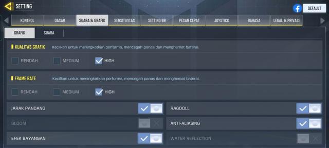 Review Oppo Reno 5 F, Apa Kelebihan dan Kekurangannya? (603780)