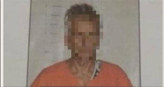 Terdakwa Pedofilia dari Prancis Divonis 8 Tahun Penjara di PN Denpasar (68904)