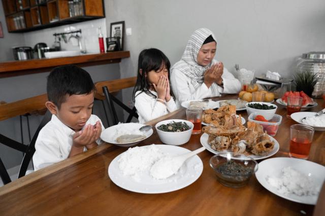 Link Download Jadwal Imsakiyah 2021 Seluruh Indonesia (111579)
