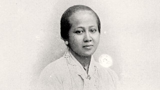 Profil RA Kartini, Pahlawan Emansipasi Wanita di Tanah Air (115953)