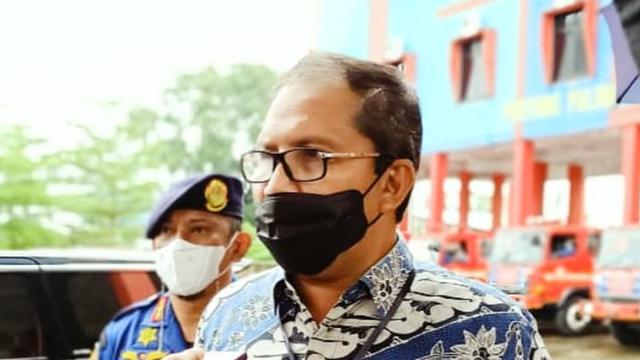 Walkot Makassar Nonaktifkan Seluruh Ketua RT/RW: Ada Kerusakan Moral di Bawah (28297)