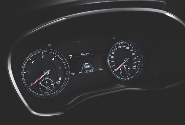 Jangan Salah, Begini Cara Menyalakan Mobil dengan Tombol Start Stop Engine (1147833)