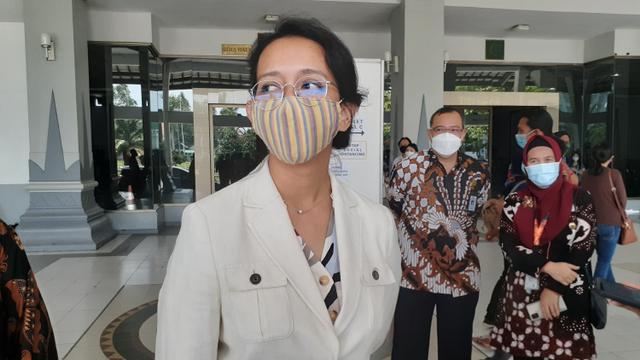 500 Abdi Dalem Keraton Yogyakarta Divaksin Corona (45722)