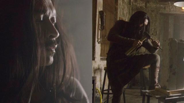 Bikin Pangling, 7 Penampilan Artis di Film Ini Beda Banget dari Aslinya (59446)