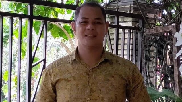 Polisi Buru Pelaku Pembuang Bayi di Sabang, Tolitoli (362426)