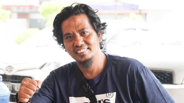 Kala Walkot Makassar Nonaktifkan Ketua RT/RW Diduga Karena Tak Dukung Programnya (20445)