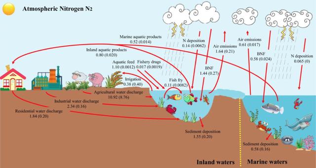 Sumur Tercemar Nitrat, Berakibat Kematian pada Bayi (119071)