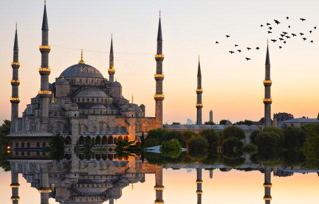 6 Tips Mengatur Keuangan Agar Tak Boros saat Ramadhan (113661)