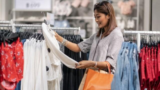 Tips Memulai Thrifting untuk Pemula (277719)