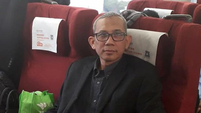 Menimbang Prospek Kerja Sama Militer Indonesia dan Jepang (145740)