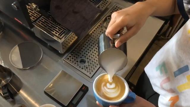 Tentang Pencinta Kopi dan Tren Cafe Vlog (67110)