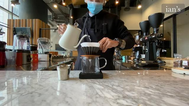 Tentang Pencinta Kopi dan Tren Cafe Vlog (67111)
