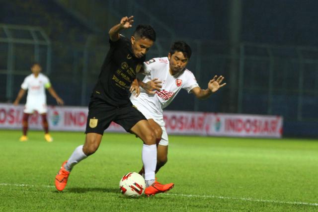 3 Wonderkid Piala Menpora yang Siap Unjuk Gigi di Liga 1  (457993)