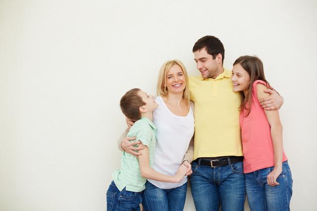 Membangun Konsep Diri Positif pada Anak Tunarungu (76867)
