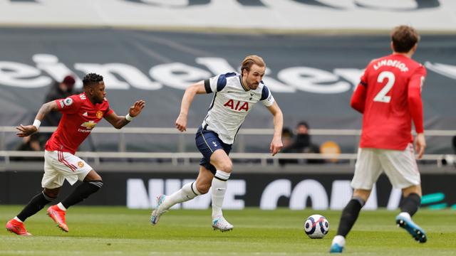 3 Alasan Kenapa Antonio Conte Ogah ke Tottenham Hotspur (253371)