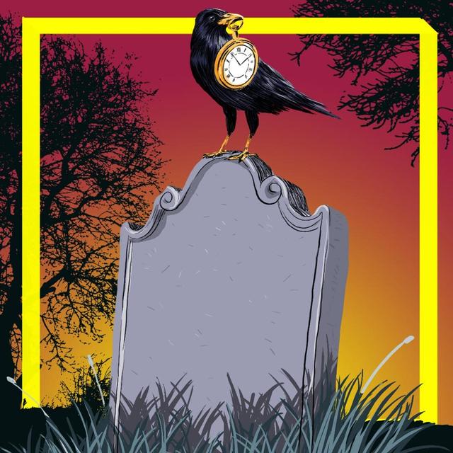 Kematian (493825)