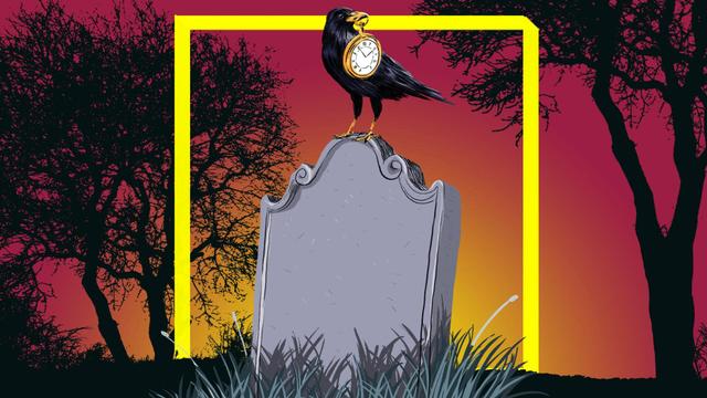 Kematian (493826)
