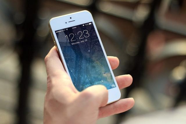 Cara Setting APN Telkomsel untuk Pengguna iOS (7227)