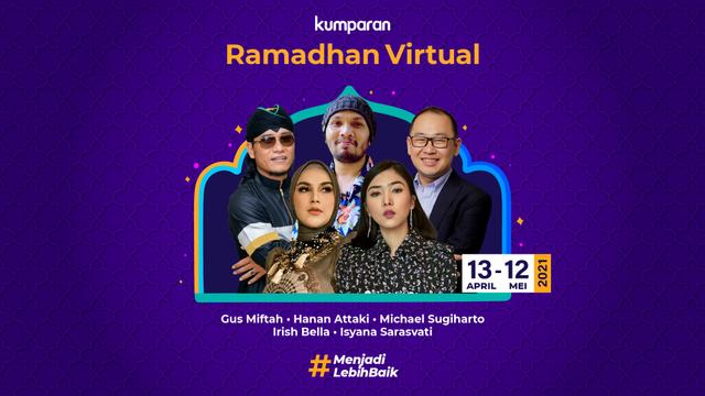Ramadhan #MenjadiLebihBaik Bersama kumparan! (537939)