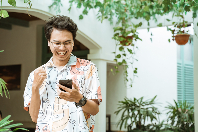 Dorong Semangat Menabung, Maybank Luncurkan Program My Happy & Lucky Bank (431318)