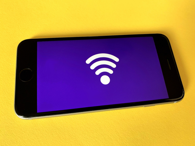 Cara Setting APN Smartfren di Smartphone 4G (8225)