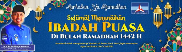 Setelah Berkali-kali Ditunda, Pemkot Cirebon Resmikan Alun-alun Kejaksan (722842)