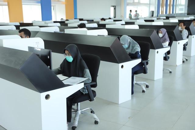 Calon Mahasiswa Bersiap! Hasil SBMPTN Diumumkan 14 Juni 2021 (236186)